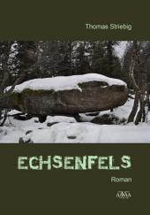 Echsenfels