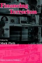 Financing Terrorism PDF
