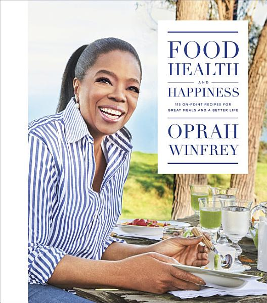 Download Food  Health  and Happiness Book