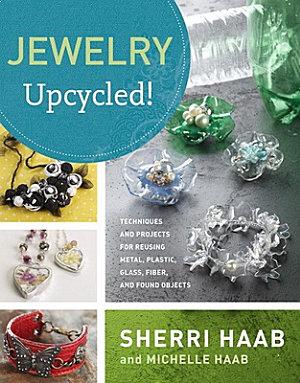 Jewelry Upcycled  PDF