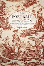 The Portrait and the Book