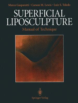 Superficial Liposculpture