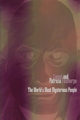 The World s Most Mysterious People