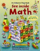 See Inside Math