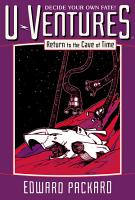 Return to the Cave of Time PDF