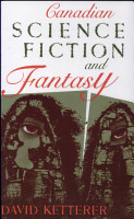 Canadian Science Fiction and Fantasy PDF