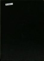 Franklin Bi centennial Number  January 20  1923 PDF