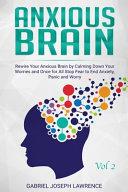Anxious Brain