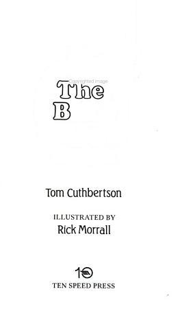 The Bike Bag Book PDF