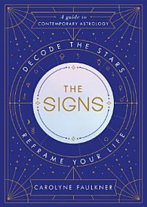 The Signs Book
