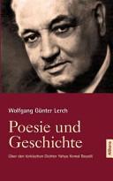 Poesie und Geschichte