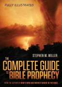 The Complete Guide To Bible Prophecy Book PDF