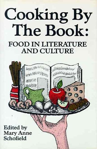 Download Cooking by the Book Book
