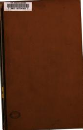 Translation: The Notarial Laws in Force in the Philippine Islands, and Appendices Relating Thereto. Division of Customs and Insular Affairs, War Department