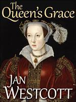 The Queen's Grace