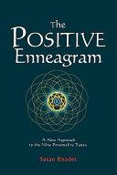The Positive Enneagram