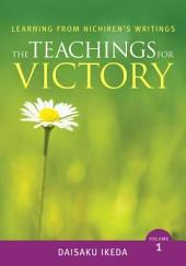 Teachings for Victory