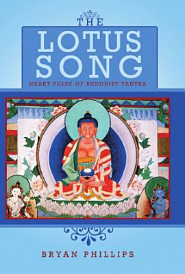 The Lotus Song