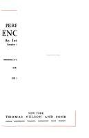Nelson s Perpetual Loose leaf Encyclopaedia PDF
