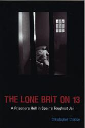 The Lone Brit On 13 Book PDF