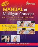 Manual of Mulligan Concept PDF