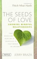 Seeds of Love PDF