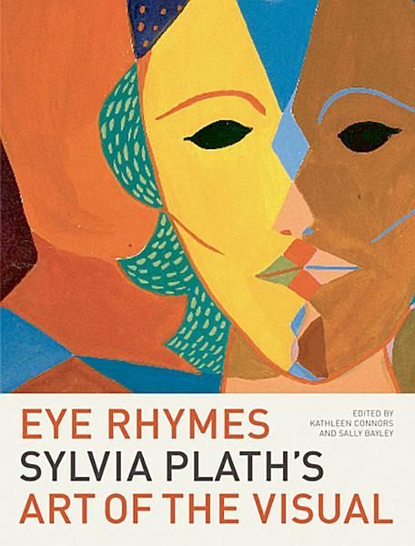 Download Eye Rhymes Book