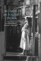 Women in Polish Cinema