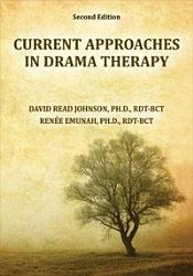 Current Approaches In Drama Therapy Book PDF