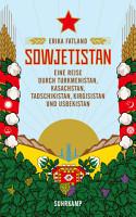 Sowjetistan PDF