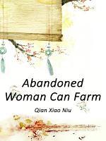 Abandoned Woman Can Farm PDF