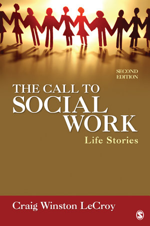 The Call to Social Work PDF