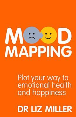 Mood Mapping PDF