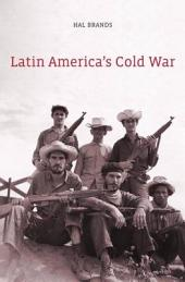Latin America's Cold War