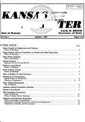 Kansas Register Book PDF