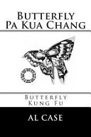 Butterfly Pa Kua Chang