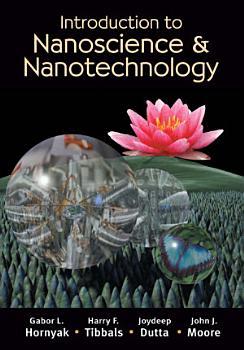 Introduction to Nanoscience and Nanotechnology PDF
