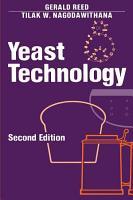Yeast technology PDF