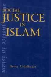 Social Justice in Islam PDF