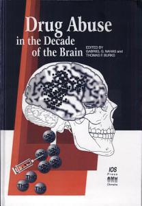 Drug Abuse in the Decade of the Brain PDF