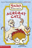 Acrobat Cats PDF