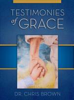 Testimonies of Grace