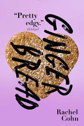 Gingerbread Book PDF