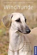 Windhunde PDF
