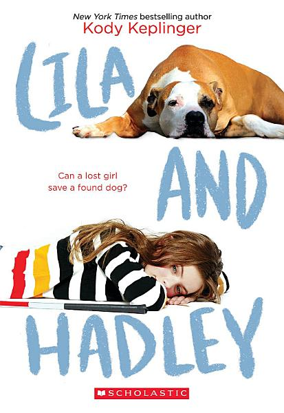 Download Lila and Hadley Book