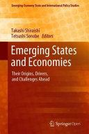 Emerging States and Economies PDF