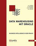 Data Warehousing mit Oracle PDF