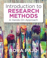 Introduction to Research Methods PDF