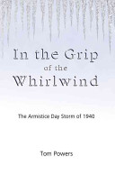In the Grip of the Whirlwind