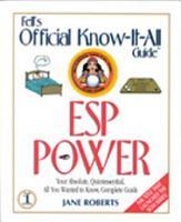 ESP Power PDF